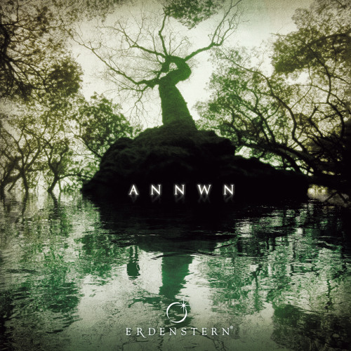 ANNWN - Medley