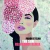 Parov Stelar - The Sun (Klingande Remix)