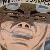 Last Piece | Great Teacher Onizuka [HKSProject]