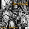 DAEMONIAC - Demonic Possession