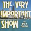 Episode 8 - Summer Music Festivals