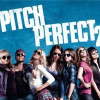 Flashlight - Jessie J (Pitch Perfect 2)