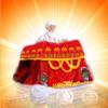 English Katha of Shabad - Ja Ko Har Rang Lago Is Jug Meh by Bhai Sukhraj Singh
