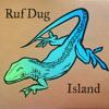Ruf Dug - Le Rayon Vert (feat. Nev Cottee)