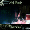 Ned Bundy - 05 PorchLit
