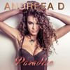 Andreea D - Paradise.mp3