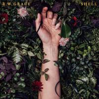 RW Grace - Shell