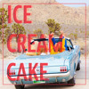 Red Velvet - Ice Cream Cake [cover]