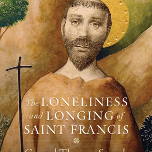 The loneliness of St Francis