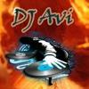 Dj Avi -EDM Mix 2015