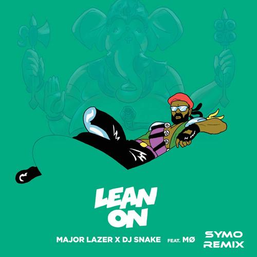 Major Lazer & Dj Snake ft. MØ - Lean On (Symo Remix) [FREE DOWNLOAD]