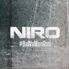 Niro  - #Bawemonami (EXCLU)