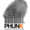 Phunk Investigation Raw & Dirty Ant Brooks Remix