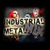 #MIX Industrial Metal bands! By.Catt Vanity