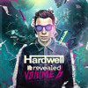 Hardwell presents Revealed Volume 6 (Minimix)