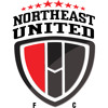 NorthEast United FC's Official Anthem - We Are The 8