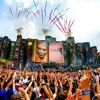 Download Tomorrowland 2015 Official Aftermovie  at Brasil Mp3