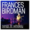 Songs and whiskey - live recording