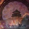 Tales Of Sound And Music - ToSaM Album