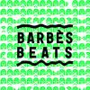 [Barbès Beats] 6. L'Afrique à Barbès