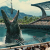 #542 Jurassic World / Spy / Top 5 Movie Locations We Wish We Could Visit (Revisited)