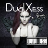 DualXess - Im Flying ( Original Mix )✪  FREE DOWNLOAD ✪