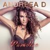 Andreea D - Paradise ( Free )