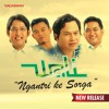 Download Lagu Wali Ngantri Ke Sorga