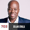 The Nkandla Song as heard on the Afternoon Drive with Xolani Gwala