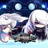Download [MapleStory BGM] Black Heaven Theme -parade Ver.- (KMS 1.2.221) Mp3
