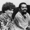 Caetano Veloso E Gilberto Gil - Haiti (faca Edit) DOWNLOAD FREE
