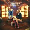 Britney Spears, Iggy Azalea - Pretty Girls (Blackout Style)