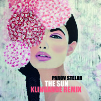 Parov Stelar - The Sun Ft. Graham Candy (Klingande Remix)