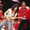 Beat It (Instrumental)