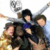 The Mighty Boosh - Live on the Breezeblock 23-11-04