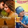 Movie Review :- Humari Adhuri Kahani by RJ Shubham