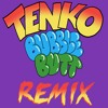 Major Lazer - Bubble Butt DjTENKO Twerk Remix