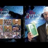 The Purpose of Creation _ by Dr Zakir Naik _ Full Lecture-QU2ju5jLPus