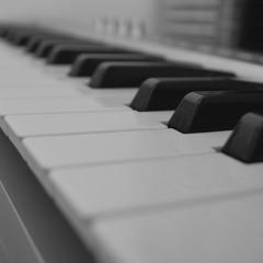 Davorius Prime - Melancholy (beat)