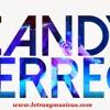 (98 BPM) Candy Perreo - Dj Peligro Ft Dj Nexx ( Edit Dj Nexx Remix Extended )