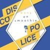 Disco Police