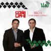 Download فرقة اللوزيين - يا جيشنا #الأردن_هوانا Mp3