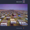 Pink Floyd A momentary lapse of reason LP(side 1)