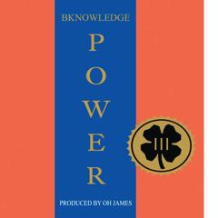 BKnowledge - Power