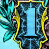 01 Trap Queen (feat. Quavo & Gucci M