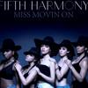Miss Movin' On (R&B)