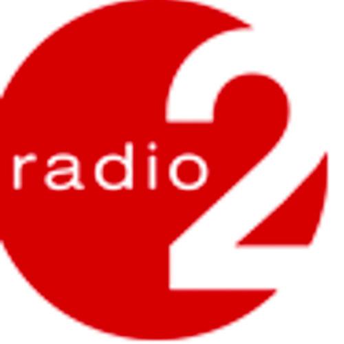 Fragment Radio 2 Oost-Vlaanderen 6juni2015
