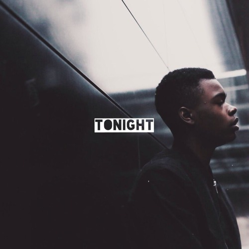 BANKX – Tonight