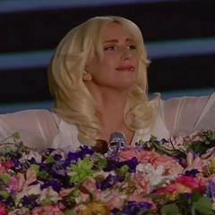 Lady Gaga - Imagine (Live @ The 2015 European Games, Baku)