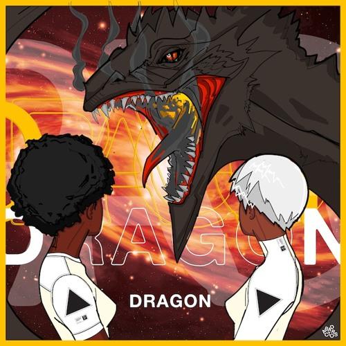 Dragon (Prod. KIN)